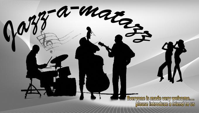 Jazz-a-matazz